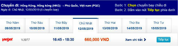 ve-may-bay-vietjet-air-tu-hong-kong-di-phu-quoc-21-2-2019-2