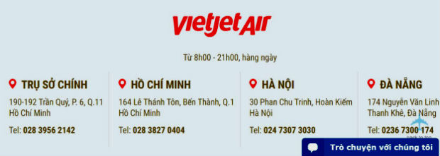 ve-may-bay-vietjet-air-tu-phu-quoc-di-hong-kong-20-2-2019-1