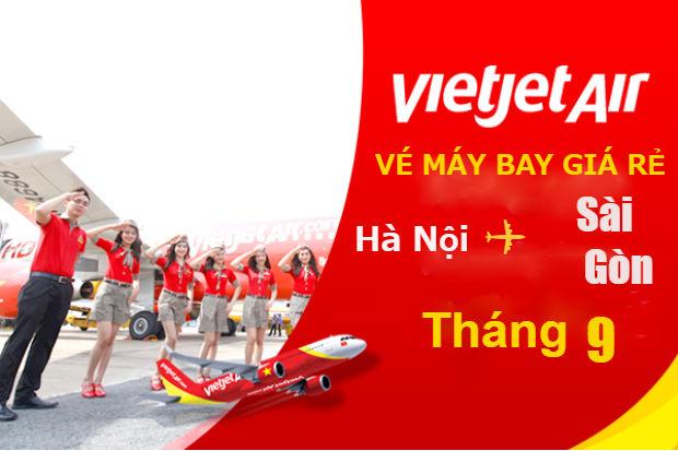 ve-may-bay-ha-noi-sai-gon-thang-9-re-nhat-22-7-2019-2