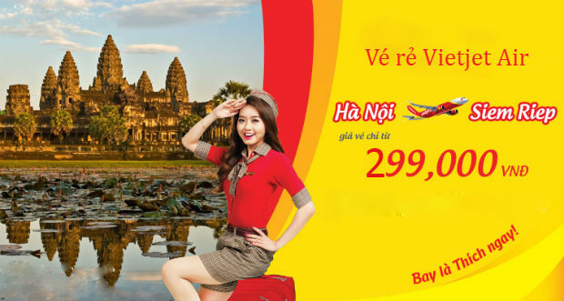 Ve-may-bay- vietjet-di-diem-reap-26-8-2019-1