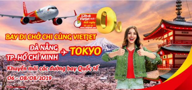 cung-viejet-bay-di-cho-chi-voi-hang-trieu-ve-0-dong-bay-quoc-te-6-8-2019-1