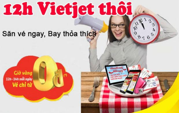 cung-viejet-bay-di-cho-chi-voi-hang-trieu-ve-0-dong-bay-quoc-te-6-8-2019-2