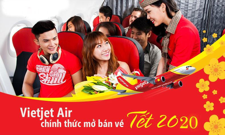 ve-may-bay-tet-2020-vietjet-14-8-2019-2