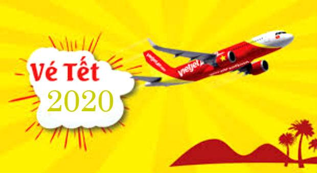 ve-may-bay-tet-2020-vietjet-14-8-2019-4