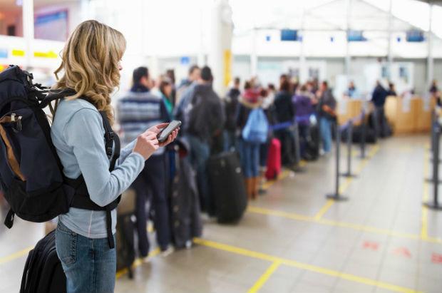 Lưu ý quan trọng khi đặt vé máy bay TPHCM đi Huế vào dịp Tết 2020