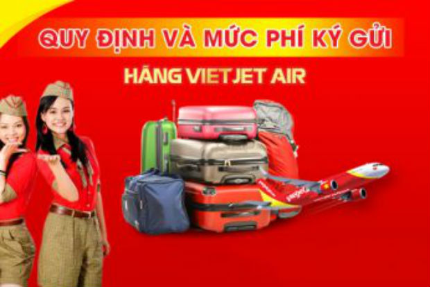 gia-hanh-ly-ky-gui-vietjet-quoc-te-25-10-2019-1