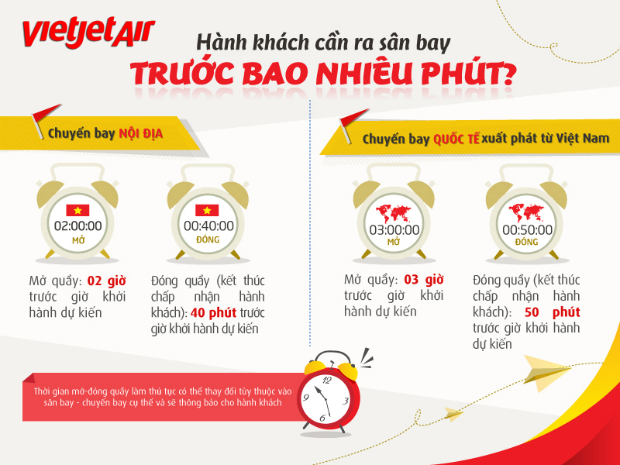 quy-dinh-di-may-nay-vietjet-22-10-2019