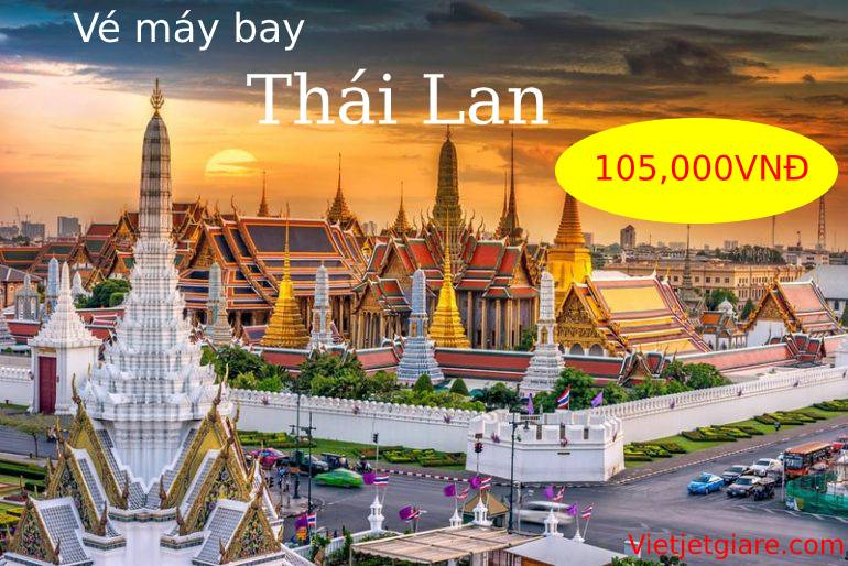 ve-may-bay-di-thai-lan-gia-re-vietjet-air (1)