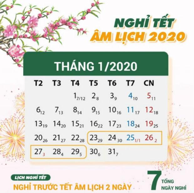 Vé máy bay Tết đi Phú Quốc 2020