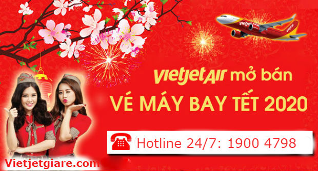 Săn vé máy bay Tết đi Quy Nhơn 2020