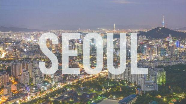 bay-tu-ha-noi-sang-seoul-mat-bao-lau-3-12-2019-2