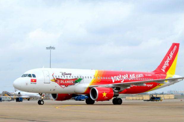 Sân bay Siem Reap ở đâu?