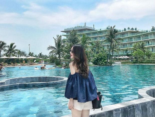 Lịch bay Nha Trang Thanh Hoá