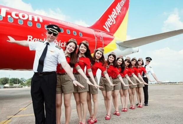 Vé máy bay từ Cần Thơ đi Đà Nẵng