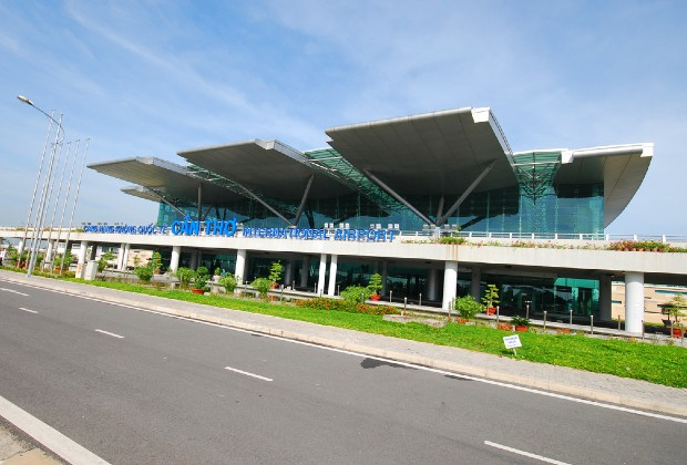 Vé máy bay từ Đà Lạt về Cần Thơ