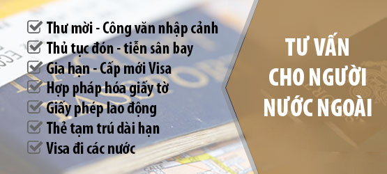 cong-van-nhap-canh