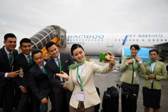bamboo-airways-1
