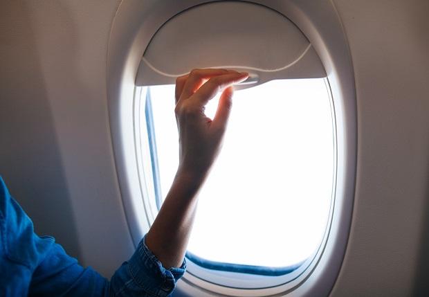 cách giữ chỗ vé máy bay vietjet