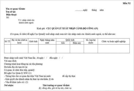 thông tin chuyến bay từ nhật về việt nam